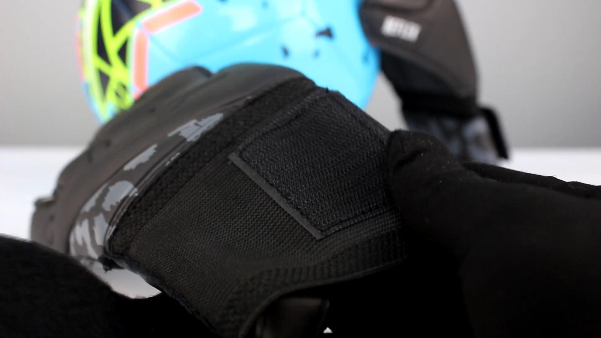 Воротарські рукавиці Brave GK Reflex-офіційний інтернет-магазин Brave GK
