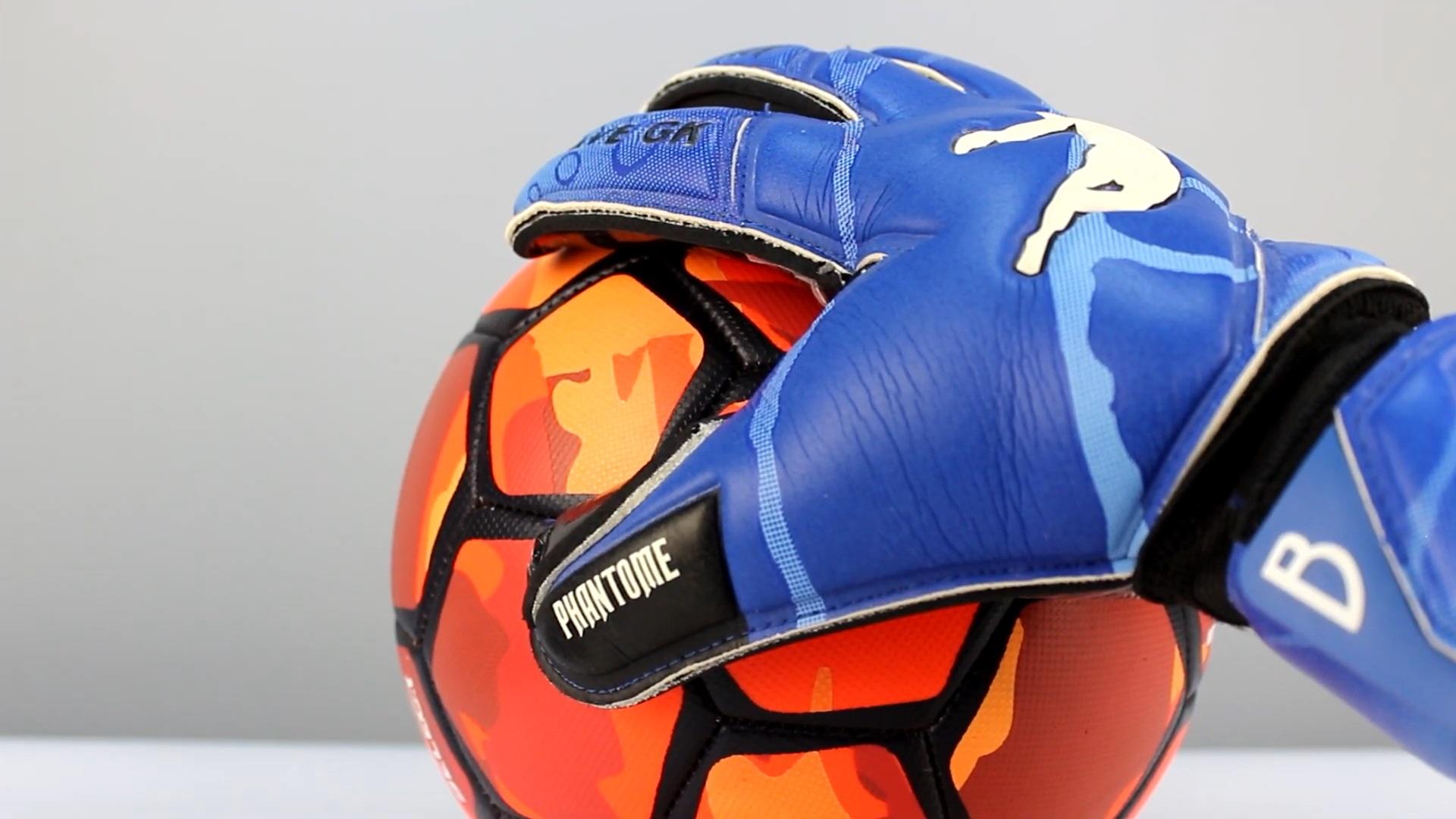 Воротарські рукавиці Brave GK Phantome-офіційний інтернет-магазин Brave GK