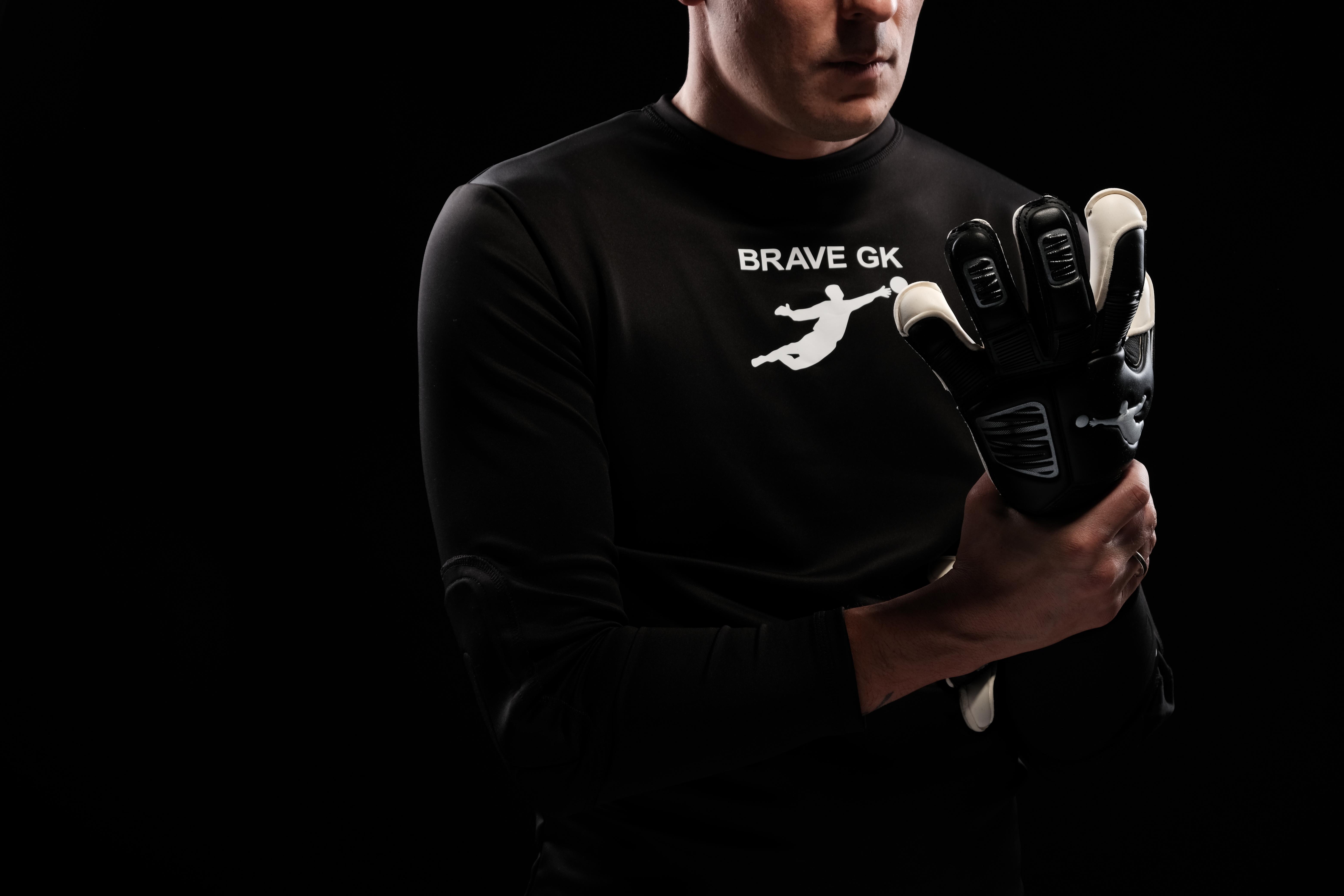 Термобелье для вратарей Brave GK-интернет магазин Brave GK
