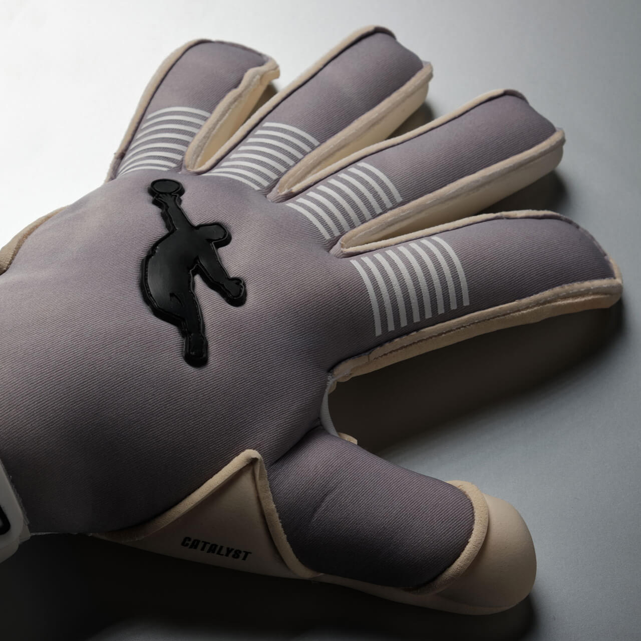 Brave GK Catalyst Grey-1-Brave GK