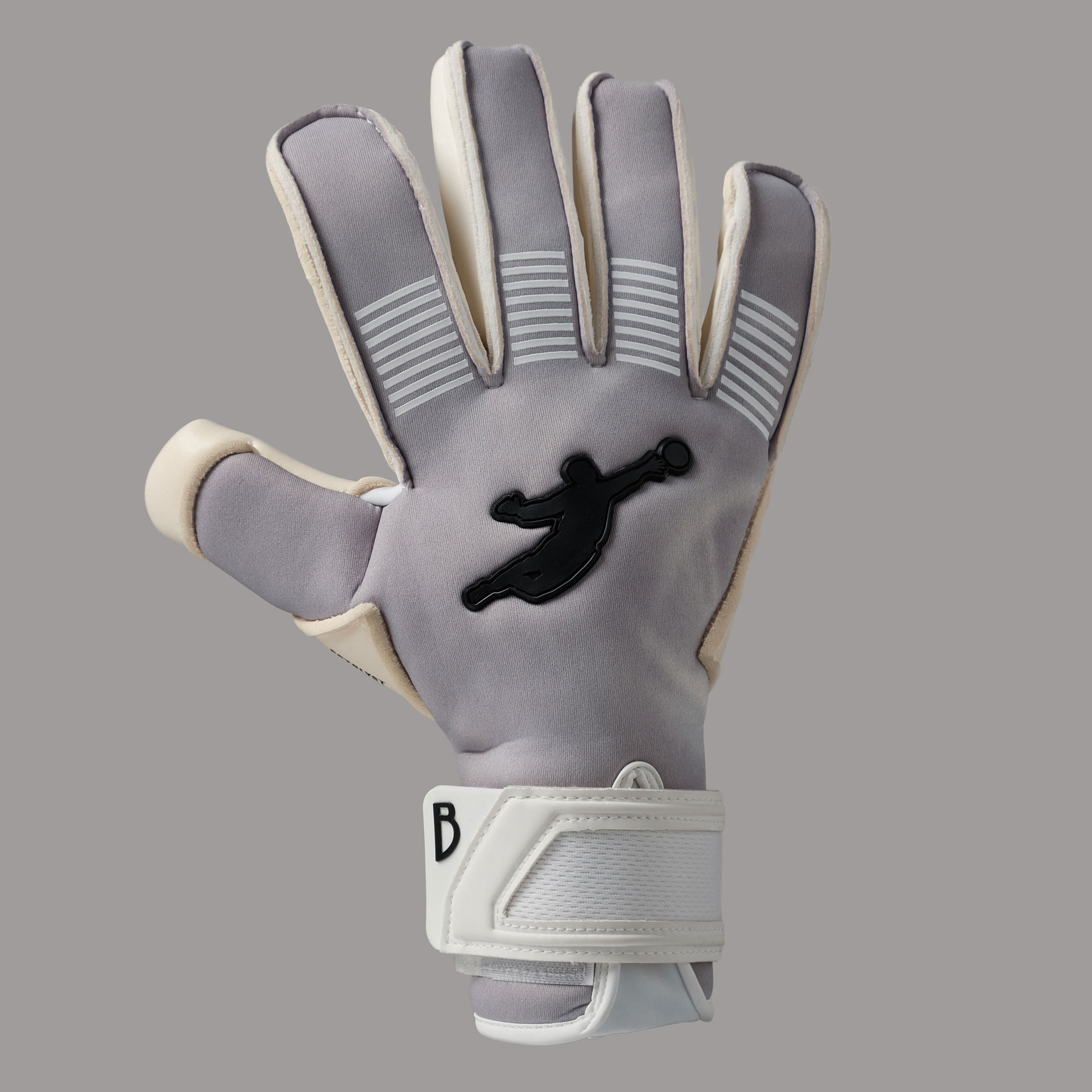 Brave GK Catalyst Grey-3-Brave GK